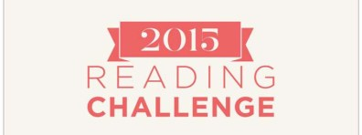 2015-reading-challenge title